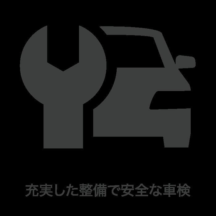 車検の特徴